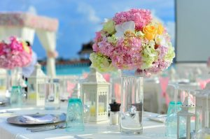 הכנות לחתונה