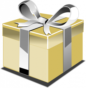 מתנות לבר מצווה