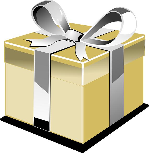 מתנות עם ערך מוסף לילד בר מצווה