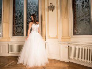 לארגן חתונה חלומית ולחסוך בעלויות