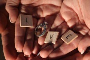 מאורסים ומאורסות הצ'קליסט המושלם לחתונה