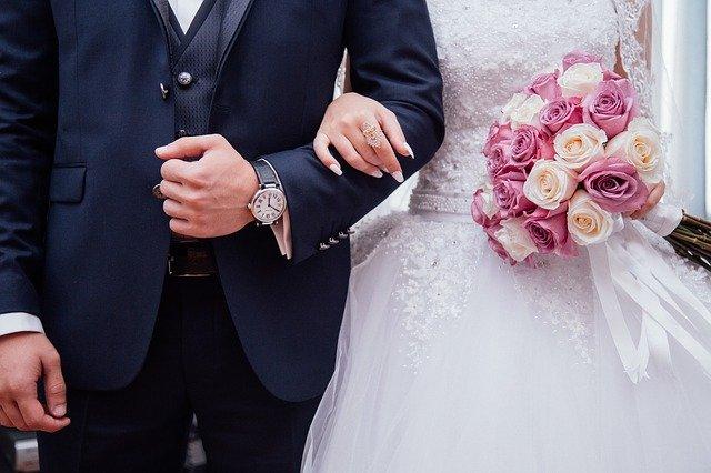 Read more about the article WEDDING DAY: כל מה שצריך לבוקר התארגנות מושלם!