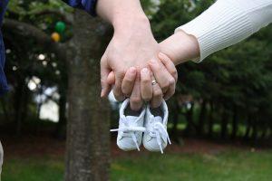 כשהילד נולד עם מום: המדריך המלא להורים טריים