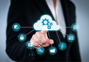 אולמות אירועים: גם אתם צריכים שירותי מחשוב ענן