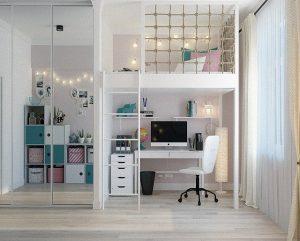 נכנסים לבית חדש: כללי הברזל לעיצוב חדרי ילדים