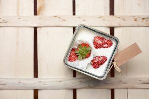 העטיפה כן חשובה: איך להגיש אוכל בצורה מהודרת באירועים?